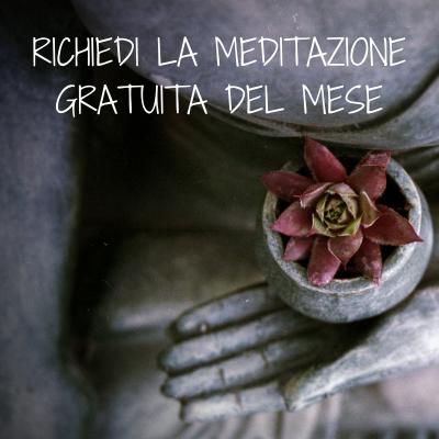 download meditazione